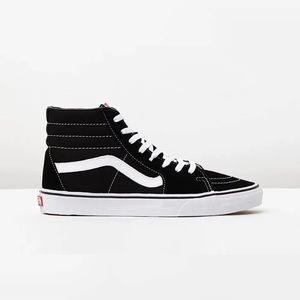 Vans sk8 hi sneakers